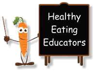 Healthy Eating Educators