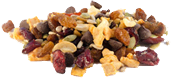 Tierra Trail Mix